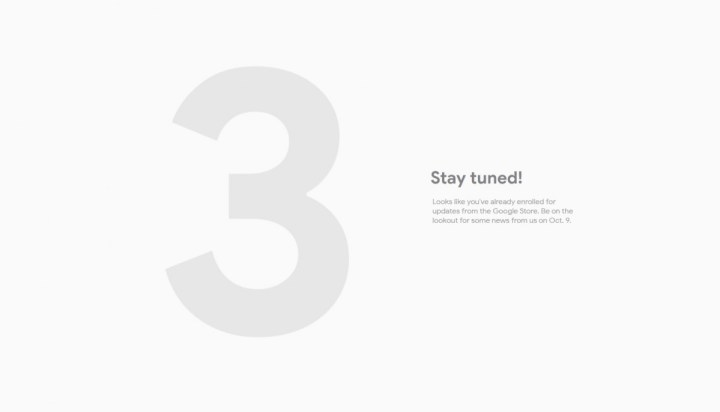 Google-Pixel-3-teaser