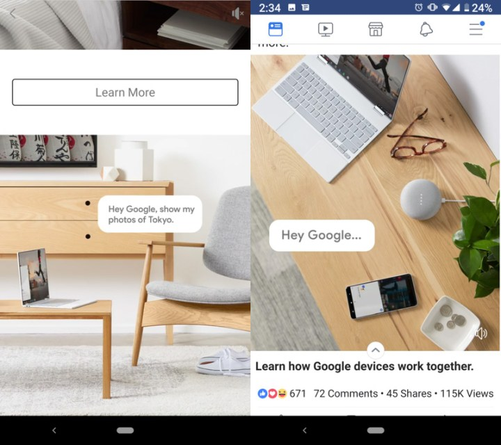 Google-Pixelbook-2-advertenties