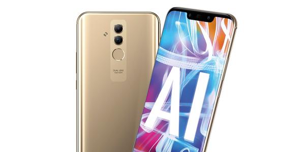 Huawei-Mate20-Lite
