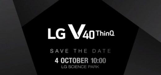LG-V40-ThinQ-uitnodiging-@2x