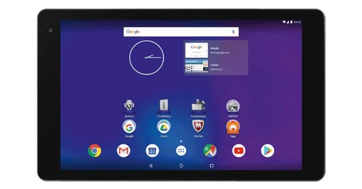 Medion-Lifetab-P10601-tablet