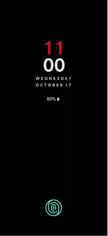 OnePlus-6T-17-oktober