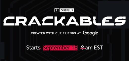 OnePlus-6T-Crackables