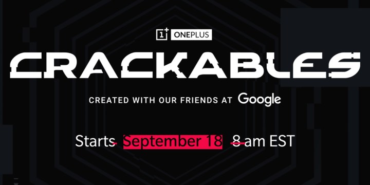 OnePlus-6T-Crackables
