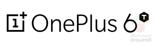 OnePlus-6T-logo