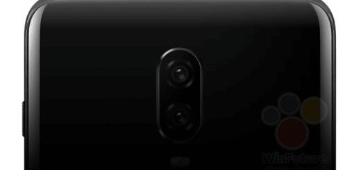 OnePlus-6T-render