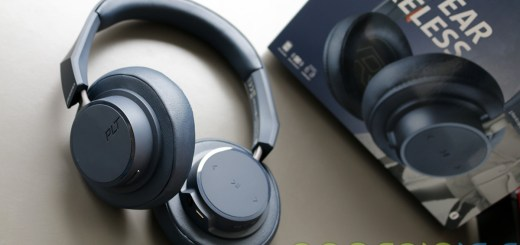 Plantronics-BackBeat-600-review