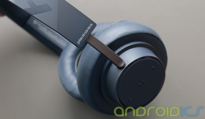 Plantronics-BackBeat-600-review4