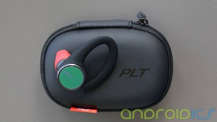 Plantronics-BackBeat-FIT-3100-review5