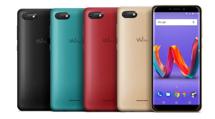 WIko_Harry-2-kleuren
