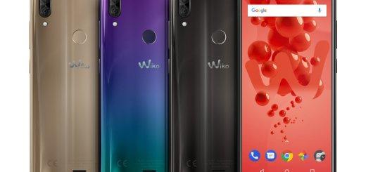 Wiko_View-2-Plus-kleuren