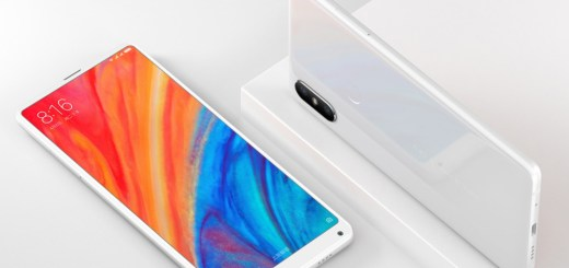 Xiaomi-Mi-Mix-2S-wit