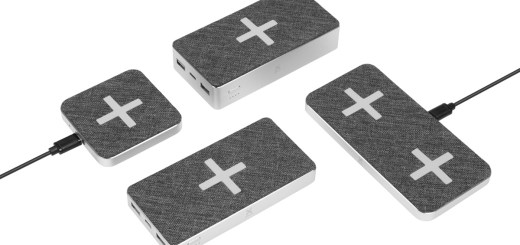 Xtorm-Design-Series-powerbanks