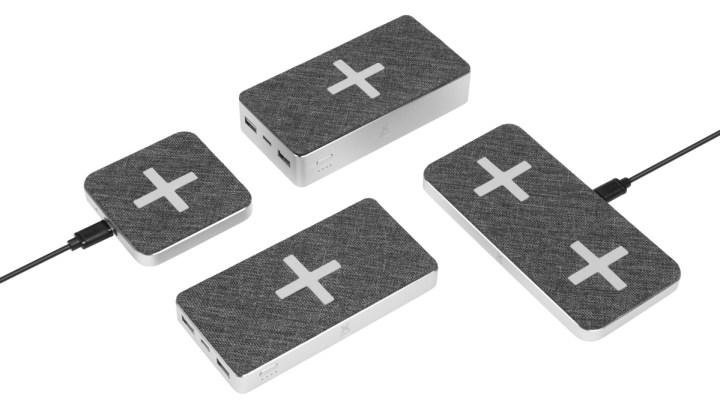Xtorm-Design-Series-powerbanks
