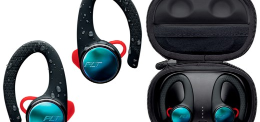 backbeat-fit-3100-zwart