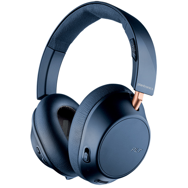 backbeat-go-810-blauw