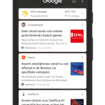 donkere-thema-Google-Pixel-3