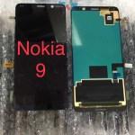 foto-Nokia-9