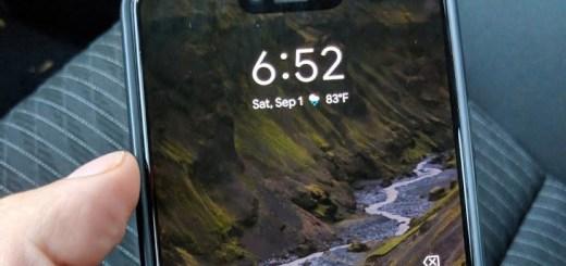 google-pixel-3-xl-foto1