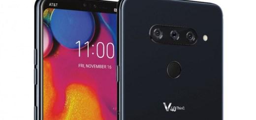 lg-v40-thinq-persafbeelding-camera