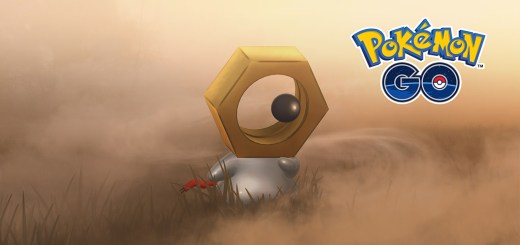 pokemon-meltan