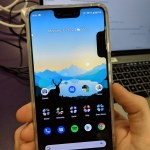 Google-Pixel-3-XL-tweede-notch-3