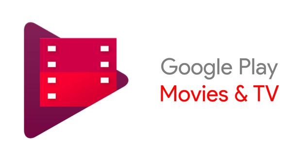 Google-Play-Films