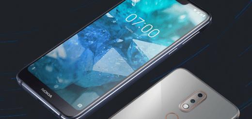 HMD-Global-Nokia-7.1