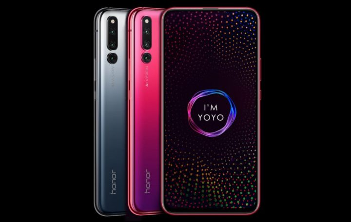 Honor-Magic-2-smartphone