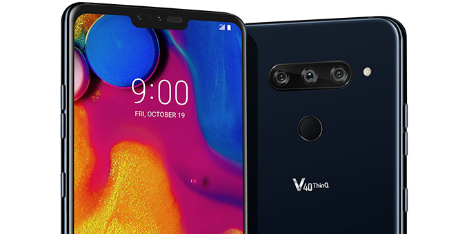 LG-V40-ThinQ-top