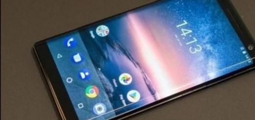 Nokia-9-voorkant-1