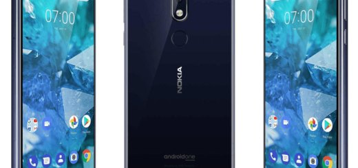 Nokia.7.1-render