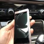 Samsung-SM-W2019-Project-Lykan-foto4
