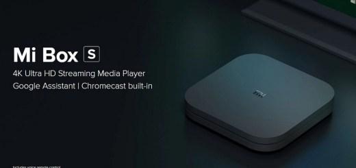 Xiaomi-Mi-Box-S