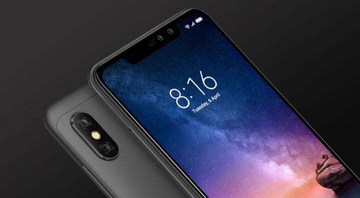 Xiaomi-Redmi-Note-6-Pro-zwart