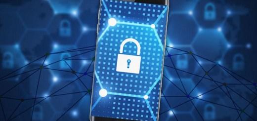 smartphone-vpn-beveiliging