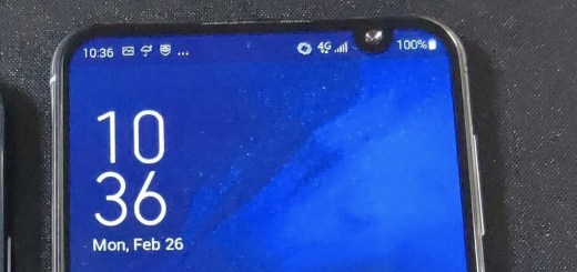 ASUS-ZenFone-6-prototype-notch