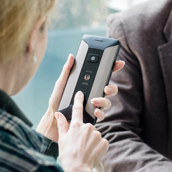 Cosmo-Communicator-smartphone