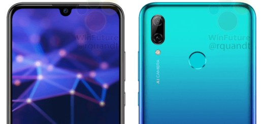 Huawei-P-Smart-2019-header