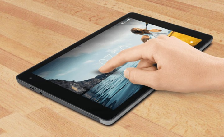 Medion-Lifetab-P10610-tablet