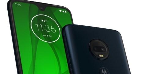 Moto-G7-Plus-render