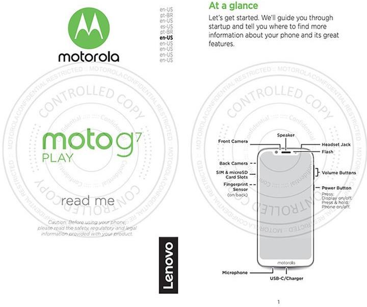 Motorola-Moto-G7-Play-FCC
