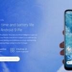 Nokia-8.1-Marketing-4