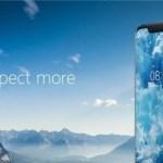 Nokia-8.1-Marketing-5