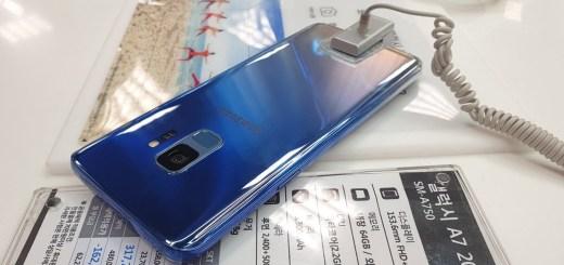 Samsung-Galaxy-S9-Polaris-Blue-foto