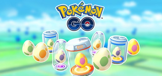 pokemon-go-Hatchathon