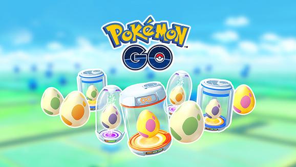 pokemon-go-Hatchathon