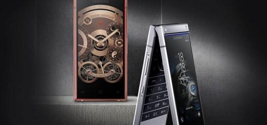 samsung-W2019-smartphone