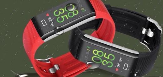 Alfawise-B7-Pro-Fitness-Tracker