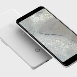 Google-Pixel-3-Lite-Lite-XL-render2